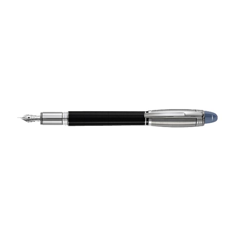 stylo plume mont blanc avis