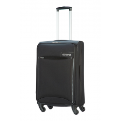 Trolley American Tourister Marbella 4 roues taille M