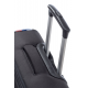 Trolley American Tourister 2 roues taille cabine