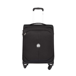 Trolley Delsey U-Lite 4 roues taille cabine