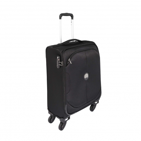 Trolley Delsey U-Lite 4 roues taille cabine oltTaCkUr