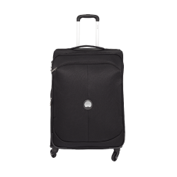 Trolley Delsey U-Lite 4 roues taille M