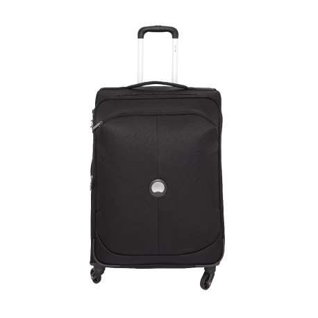 Trolley Delsey U-Lite 4 roues taille L dBcgt