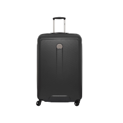 Trolley Delsey Helium Air 4 roues taille L