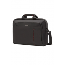Cartable ordinateur Samsonite 16""