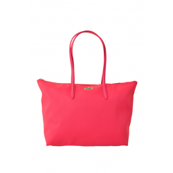 Sac shopping Lacoste nf1344po