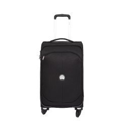 Trolley Delsey 4 roues taille M gamme U-Lite