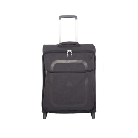 Trolley Delsey 2 roues taille cabine Dauphine