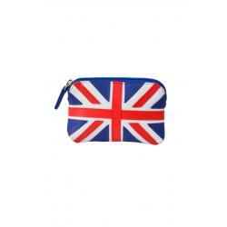 Porte-monnaie Mywalit