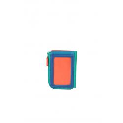 Porte-cartes Mywalit