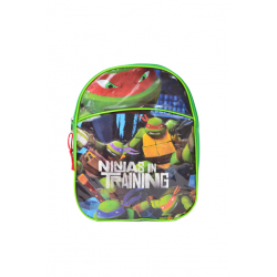 sac dos tortues ninja - Cartable Tortue Ninja