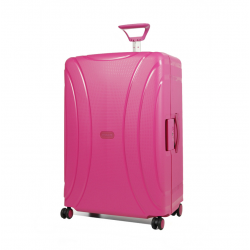 Valise American Tourister Lock'N'Roll 4 roues taille L - 66984