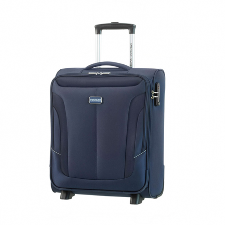 Trolley American Tourister Coral Bay 2 roues taille cabine