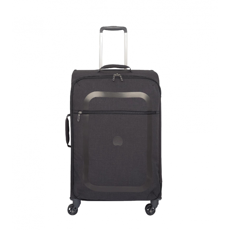 Trolley Delsey 4 roues taille M gamme Dauphine qa8hWttCqA