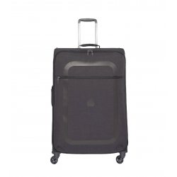 Trolley Delsey taille L gamme Dauphine