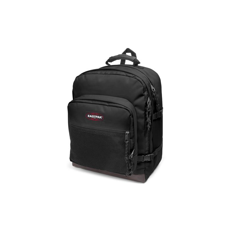 Loading Ultimate Eastpak Eastpak zoom Loading K050 K050 zoom Eastpak Ultimate Ultimate K050 wZvqTwCS