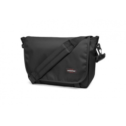 Besace Eastpak Junior