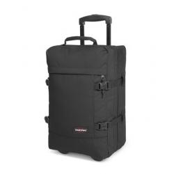 Trolley et sac à dos Eastpak taille cabine Strapverz