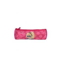 Trousse stylo Barbie