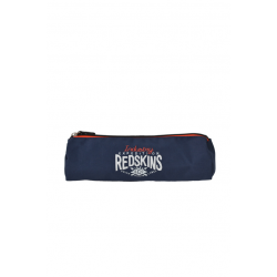 Trousse stylo Redskins