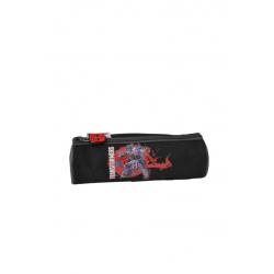 Trousse stylo Transformers