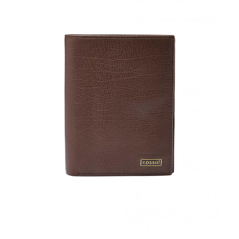 Portefeuille et porte-monnaie Fossil Omega 2rPKPGh