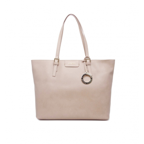 Sac shopping Guess Luxe ZBK07Pn