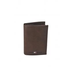 Portefeuille et porte-monnaie Tommy Hilfiger