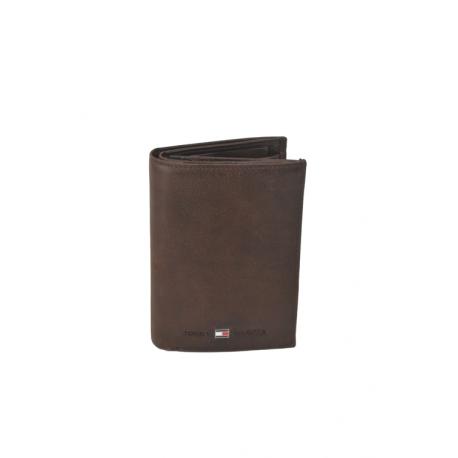 Portefeuille Et Portemonnaie Tommy Hilfiger Amoam EBay - Porte monnaie tommy hilfiger