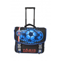 Cartable Paris Saint-Germain 161psg203rol