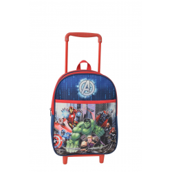 Sac à dos enfant The Avengers eb2024026