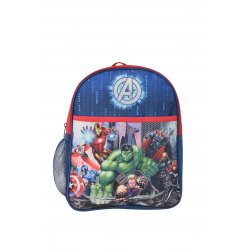 Sac à dos enfant The Avengers eb2024107
