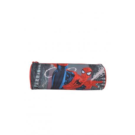 Trousse Spider-man eb2003133