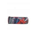 Trousse Spider-man