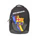 Sac à dos FC Barcelona 163fcb204b3p