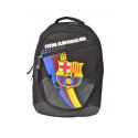 Sac à dos FC Barcelona