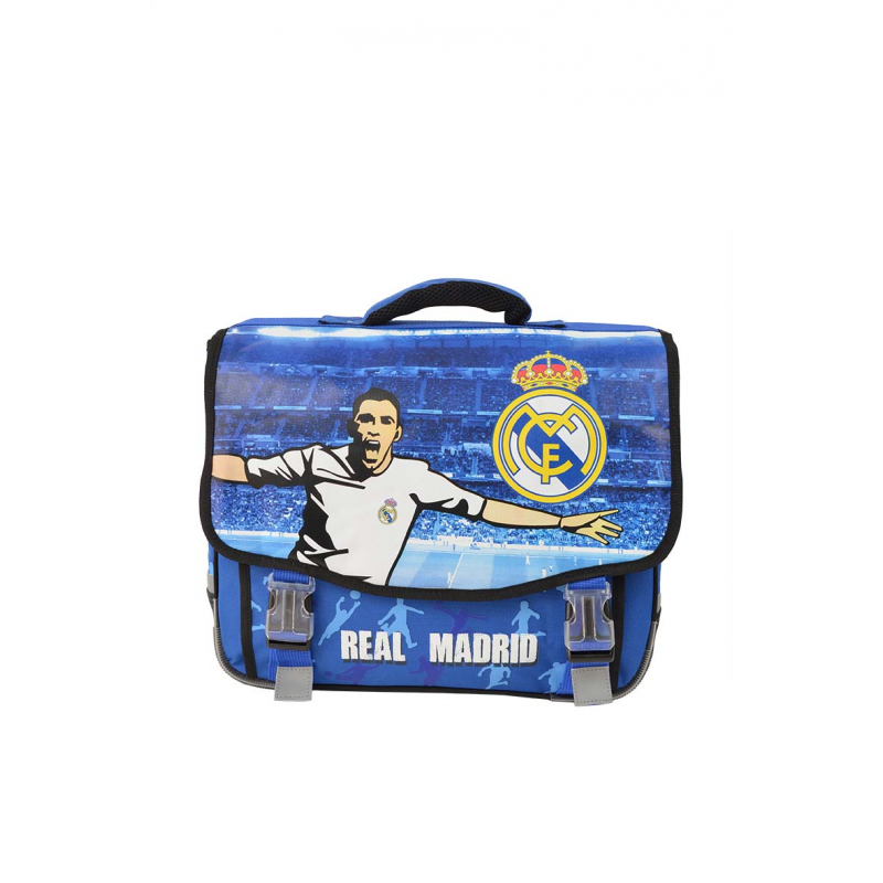 751e521c5b Cartable Real Madrid 163rma203std. Loading zoom