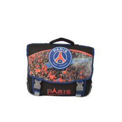 Cartable Paris Saint-Germain 161PSG203STD