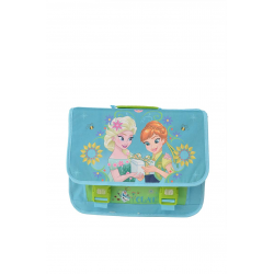 Cartable Reine des Neiges EB1831261