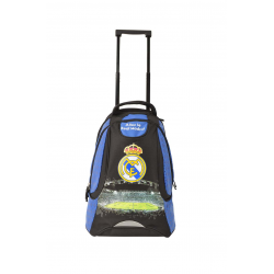Sac à dos Real Madrid 163RMA204ROS