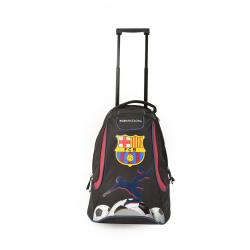 Sac à dos FCBarcelona 163FCB204ROS