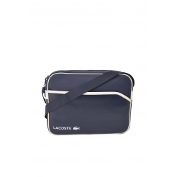 Sacoche homme Lacoste nh0860