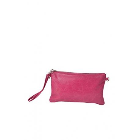 Pochette et sac bandoulière + combinaison FIR08