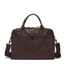 Sac business Fossil Defender