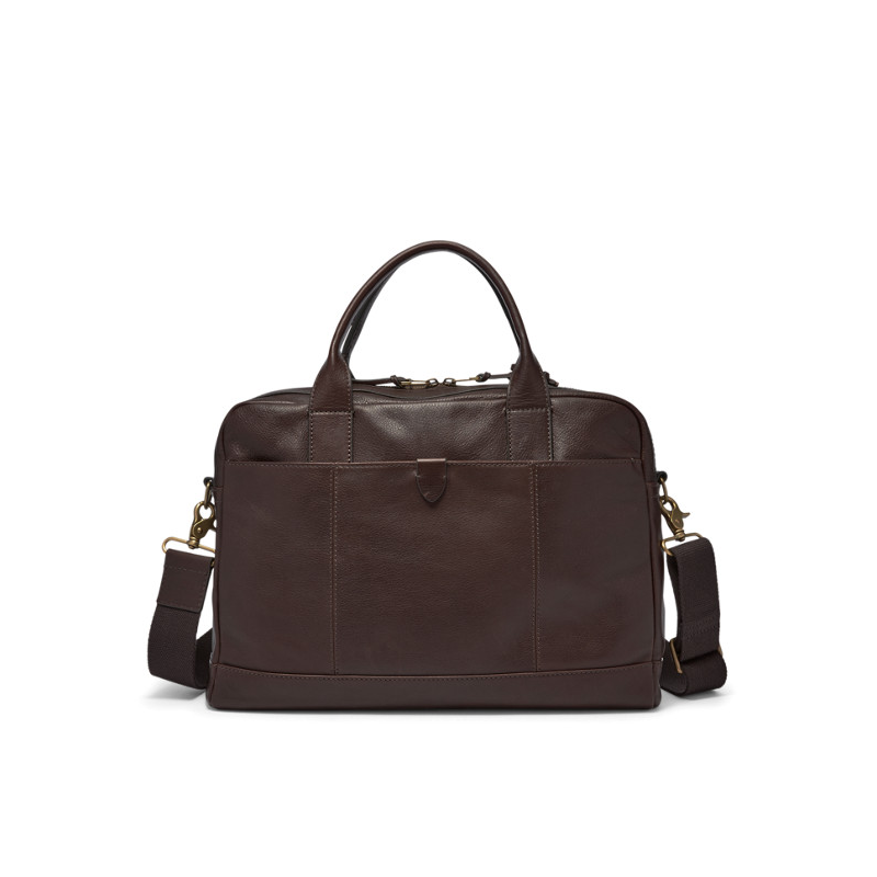Sac business Fossil Defender CTo0w