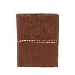 Portefeuille homme Fossil Turk