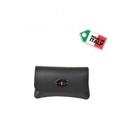 Pochette et sac bandoulière FIR04