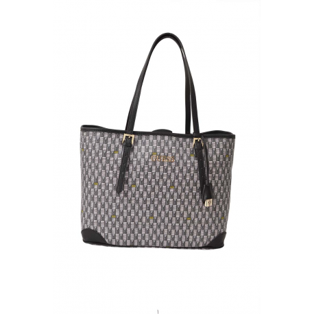 Sac à main Guess hwjset-p6238