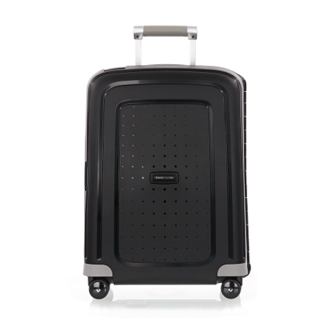 Valise Samsonite S'Cure cabine