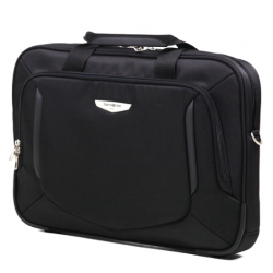 Cartable ordinateur Samsonite X'Blade 76060 noir
